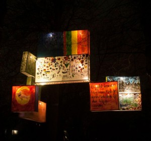 Lichter_Koeltzepark-2013
