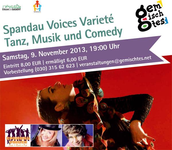 Spandau-Voices-Varieté-9.11