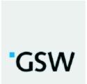 GSW_logo_web