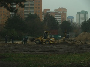 Park-im-BauDez13