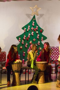 STEIG_Winter13_Drum2