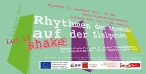 Shake_Rhythmen_KonzertDez13