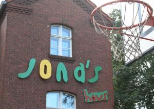 jonas-haus-basket