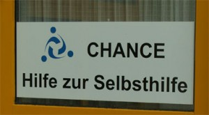 Chance_Selbsthilfe