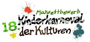Kika2014_MALWETTBEWERB_Logo_Web