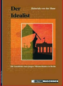 Literaturtreff_Idealist