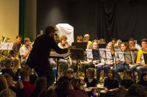 Nach den Rhythmen  kommen in 2014 die Klänge der Heerstraße