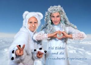 20.02.2014-Eisi-Eisbär
