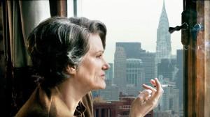 Hannah Arendt Film am  08.03.