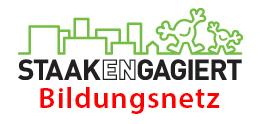 Bildungsnetz_Logo