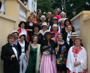 Frauenchor-Spandau_web