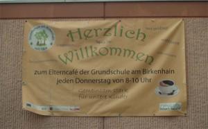 GsBirkenhain_Elterncafe