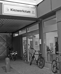 Kiezwerkstatt_sw