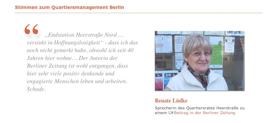 Kommentar-R.Lüdke-zu-'Endst