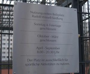 Schild_BolzplatzLoschwitzer