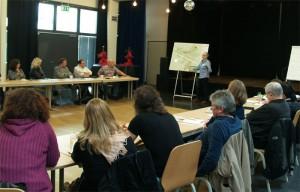 6.Bildungsnetzkonferenz_8.4.14