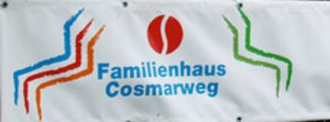 Banner_Haus-am-Cosmarweg