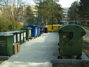 Park_Müllplatz1