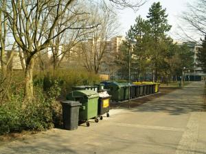 Park_Müllplatz