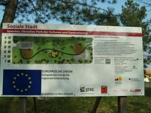 Park_Schild