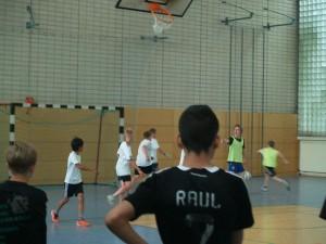 Fußball-GM_1_27.5.14-