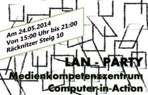 LAN-Party-CIA-2014