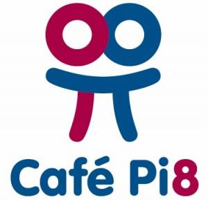 LogoPi8