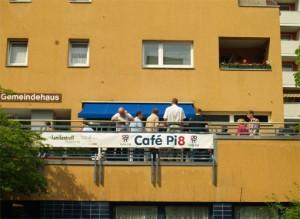 Pi8_Terrassensaison