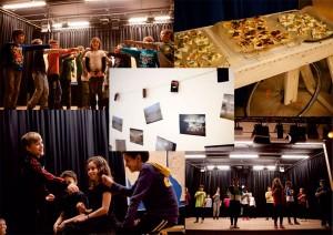 aus der Broschüre Theater-Kunst-Stoffe_2013 Fotos Florian Reinschauer