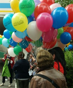 Ballonaktion_5.6._1