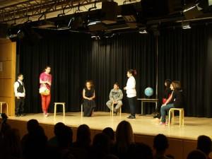 CMG_Theater-Zeitreise Unterricht2