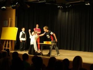 CMG_Theater_Zeitreise-I