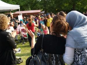 Fest-2014_Publikum3