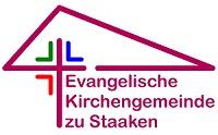 Logostaaken