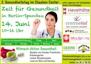 SC-Gesundheit2014