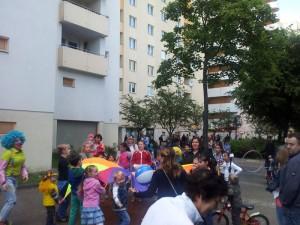 Spielplatz-Kindertag2014_1