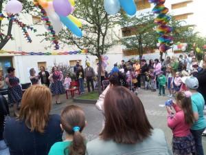 Spielplatz-Kindertag2014_3