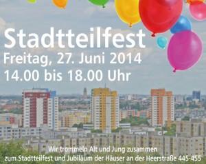 Stadtteilfest-2014_Kopf