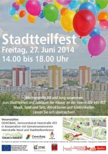 Stadtteilfest-2014_Plakat