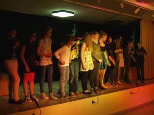 TheaterAG_AlleSchluss