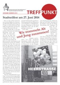 Treffpunkt-Sommer-2014-Tite