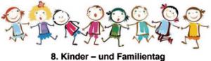 Kinder-Familientag2014