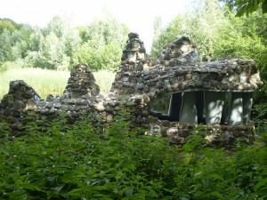 Kleiner_Spreewaldpark_-_Dinomaurier_5 wikimedia commons Markus Michalczyk