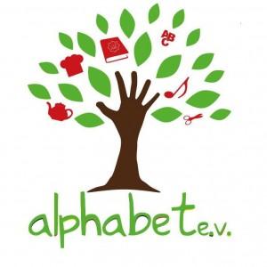 Logo Alphabet e.V_