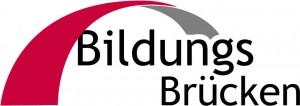 Logo Bildungsbrücken