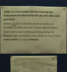 Unterschriften_Gemischtes-07 2014