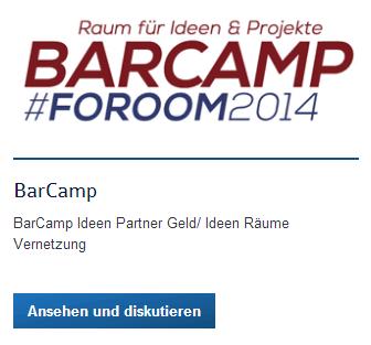barcamp-jtw