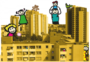 famtreff_bild-logo