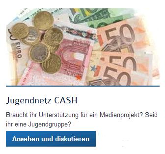 jugendnetzt-cash