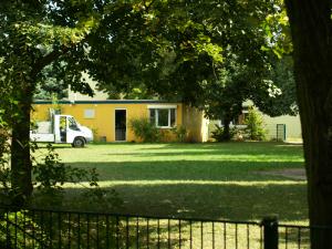 FiZ-Wiese-082014
